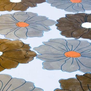 _MG_5089 Azul Primer plano I